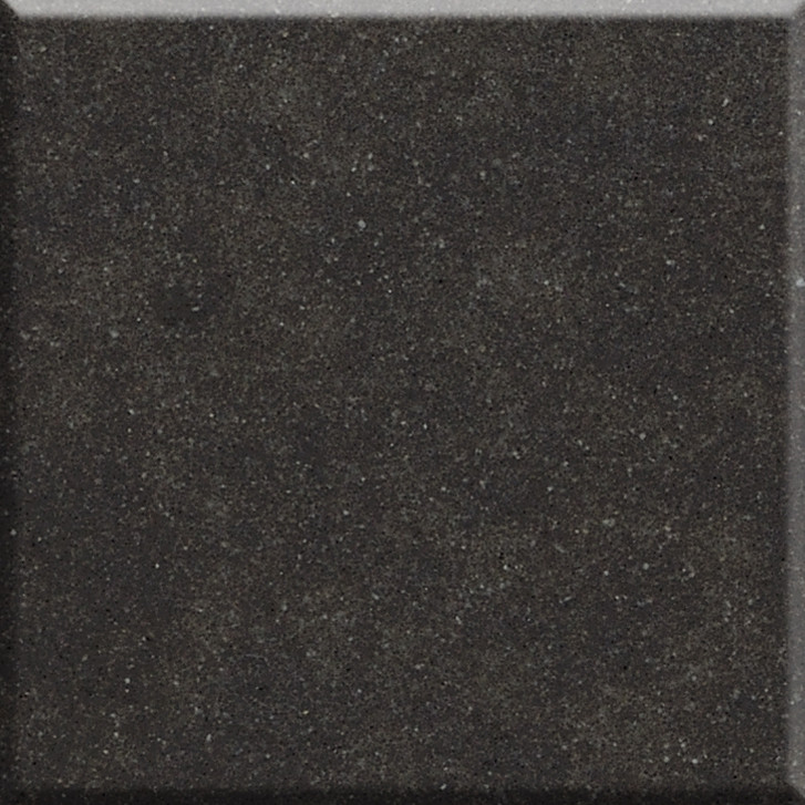 Clodu Black 600