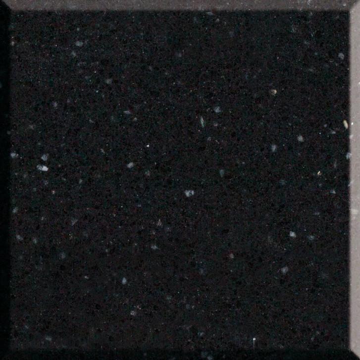 QF Black 525