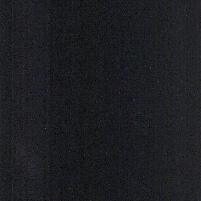 UNISTONE CRYSTAL BLACK (B)