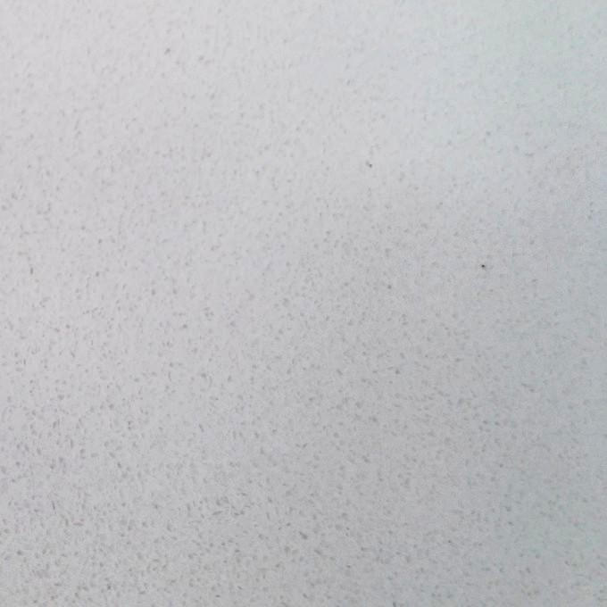 UNISTONE MILKY WHITE
