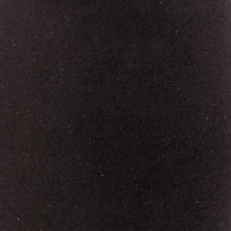 A075 BEACH BLACK