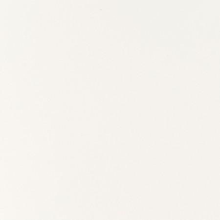 A250 PURE WHITE