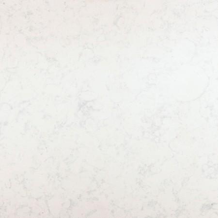 B009 BELGIAN CARRARA WHITE