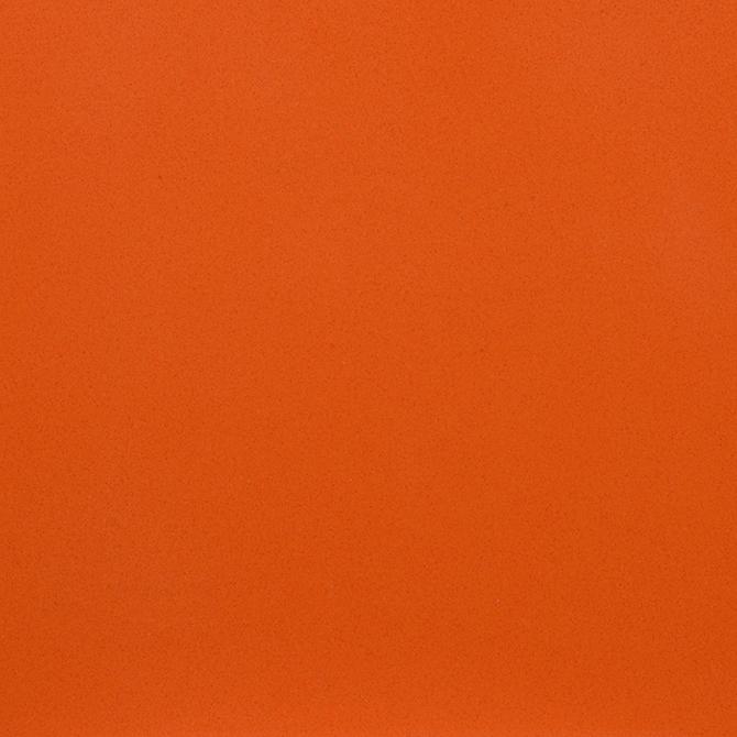 Cyprus Orange CO420