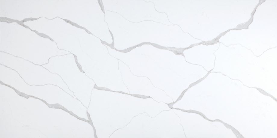 Monaco White MW123