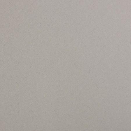 P500 PREMIUM DOLPHIN GREY