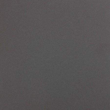 P600 PREMIUM COBALT GREY