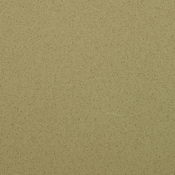 Toluca Sand TS495